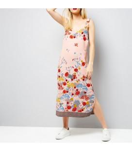 Sukienka NEW LOOK Sally Strappy L 1603008/40