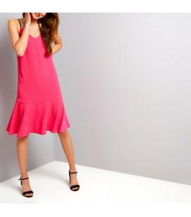 Sukienka NEW LOOK Plain Hem M 1603017/38