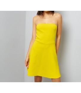 Sukienka NEW LOOK Millie XL 1515001/42