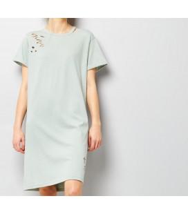 Sukienka NEW LOOK Nibble L 1602011/40