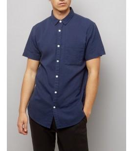 Koszula męska NEW LOOK Busboy S 1604002/36