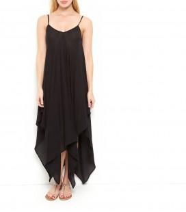 Sukienka NEW LOOK Hanky Hem S 1603025/36