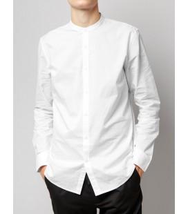 Koszula męska NEW LOOK Wow XS 1604004/34