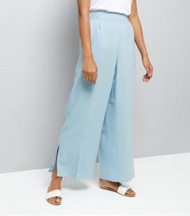 Spodnie damskie NEW LOOK Drake L 1607005/40
