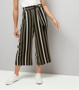 Spodnie damskie NEW LOOK Korea XXL 1607021/44