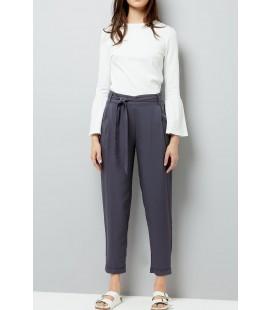 Spodnie damskie NEW LOOK Jasmine 1607024/46