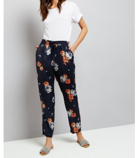 Spodnie damskie NEW LOOK Cupra XXL 1608055/44