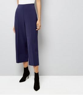 Spodnie damskie NEW LOOK Miller 1609001/46
