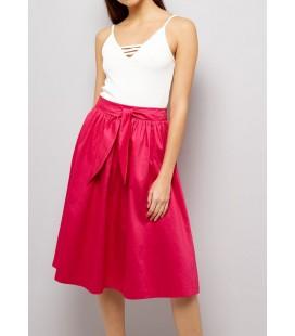 Spódnica damska NEW LOOK Tie Waist M 1616001/38