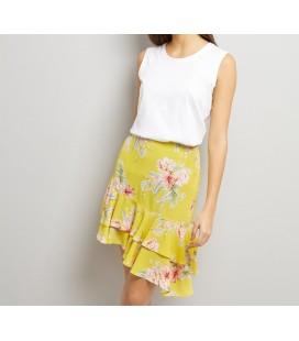 Spódnica damska NEW LOOK Gwyneth XL 1616003/42
