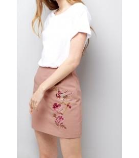 Spódnica damska NEW LOOK Cally S 1616012/36