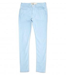 Spodnie męskie NEW LOOK Channing 1703004/30
