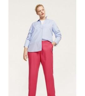 Spodnie damskie MANGO Cherry 1707013/44