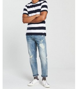 Spodnie męskie ONLY & SONS Cropped 1707016/30/30