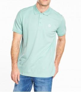 Koszulka męska HENRI LLOYD Cowes 1714001/36