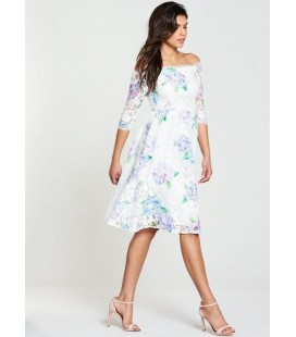 Sukienka damska BY VERY Prom Dress XXL 1803010/44
