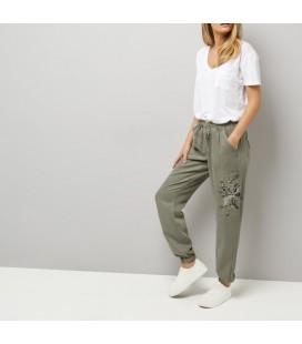 Spodnie damskie NL Paradise XS 1013035/34
