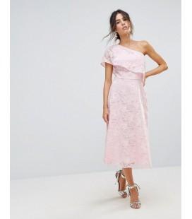 Sukienka damska WAREHOUSE L 1901001/40
