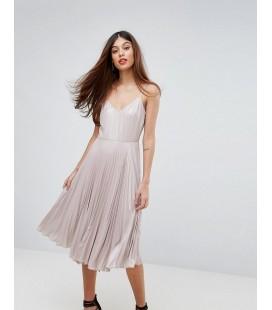 Sukienka damska WAREHOUSE XXL 1901005/44