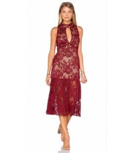 Sukienka damska ENDLESS ROSE L 1901026/40