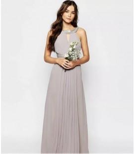 Sukienka damska TFNC LONDON Glamour XL 1903005/42