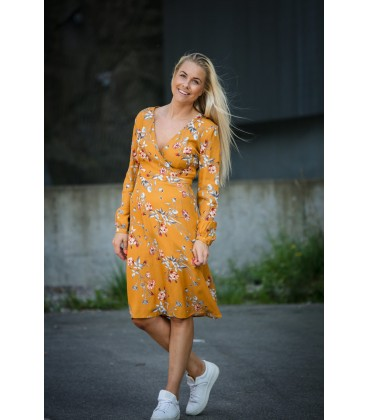 Sukienka damska GESTUZ XL 1904014/42