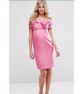 Sukienka ciążowa exAS S 1905029/36