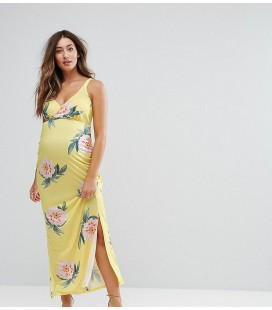 Sukienka ciążowa YOU XL 1907002/42