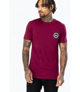 T-shirt męski HYPE XS 1907012/XS
