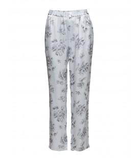 Spodnie damskie GANNI M 1907033/38