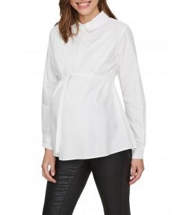 Bluzka ciążowa MAMALICIOUS XL 1910011/42