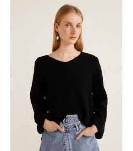 Sweter damski BY VERY M 2004002/38