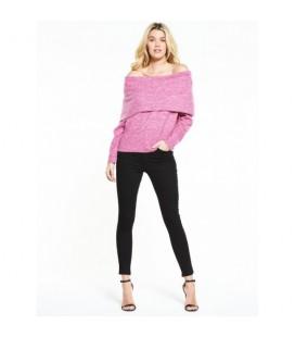 Sweter damski BY VERY M 2004009/38