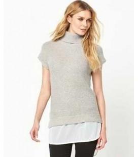 Sweter damski BY VERY L 2004010/L