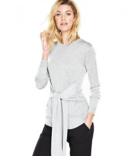 Sweter damski BY VERY XL 2005002/42