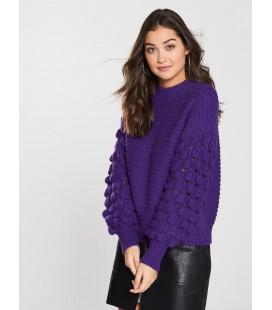 Sweter damski BY VERY L 2005007/L