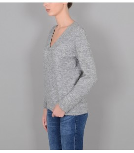 Sweter damski LEE XS 2006005/XS