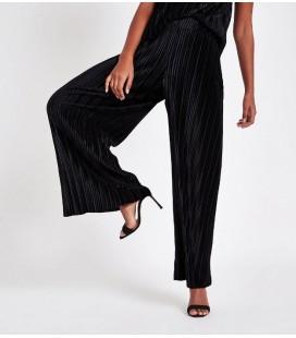 Spodnie damskie BY VERY XL 2006013/42