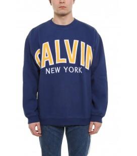 Bluza męska CALVIN KLEIN M 2010005/M
