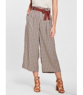 Spodnie damskie BY VERY 2010013/36