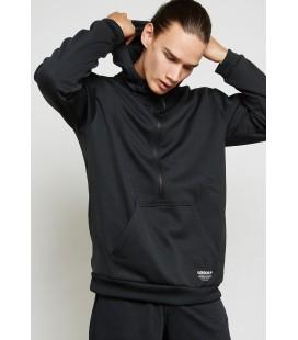 Bluza męska ADIDAS XL 2012002/XL