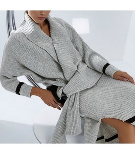 Sweter damski BY VERY M 2012007/M