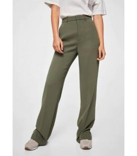 Spodnie damskie BY VERY XL 2013012/42
