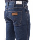 Spodnie męskie WRANGLER 2013006/36
