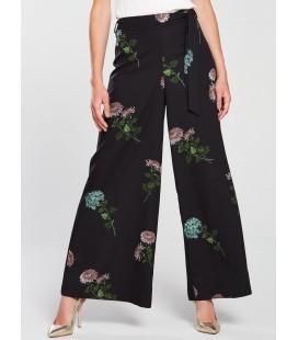 Spodnie damskie OASIS S 2013020/36