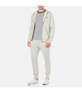 Spodnie dresowe męskie LYLE&SCOTT XL 2014006/XL