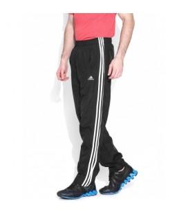 Spodnie dresowe męskie ADIDAS L 2014009/L
