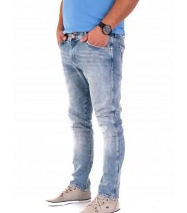 Spodnie męskie WRANGLER 2014010/30