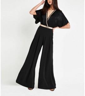 Spodnie damskie BY VERY 2014014/38