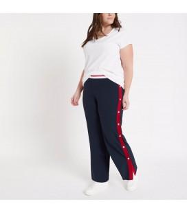 Spodnie damskie BY VERY 2014015/44